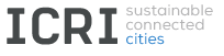 ICRI Cities logo